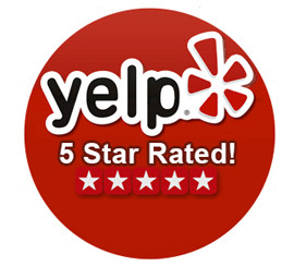 professional-organizer-yelp-5-star-reviews-burlingame